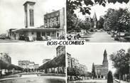 """92 Haut De Seine CPSM FRANCE 92 """"Bois Colombes"""""""