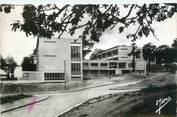 """92 Haut De Seine CPSM FRANCE 92 """"Chatenay Malabry, école rue Léonard de Vinci"""""""