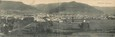 "CPA PANORAMIQUE FRANCE 01 ""Oyonnax, panorama"""