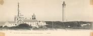 """17 Charente Maritime CPA PANORAMIQUE FRANCE 17 """"Ile de Ré, Saint Clément"""""""