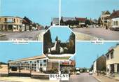 "59 Nord CPSM FRANCE 59 ""Busigny"""