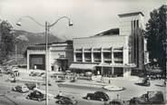 """74 Haute Savoie CPSM FRANCE 74 """"Annecy, le casino et le théâtre"""""""