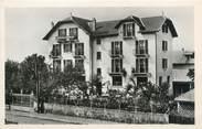 """74 Haute Savoie CPSM FRANCE 74 """"Annecy, hôtel pension du Parmelan"""""""