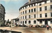 """74 Haute Savoie CPSM FRANCE 74 """"Annemasse, la poste"""""""