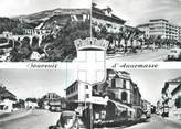 """74 Haute Savoie CPSM FRANCE 74 """"Annemasse """""""