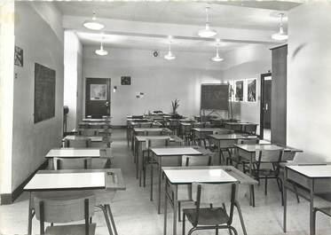 """CPSM FRANCE 73 """"Villard Sallet, centre éducatif et sanitaire """""""
