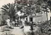 """66 PyrÉnÉe Orientale CPSM FRANCE 66 """"Collioure, hostellerie des Templiers"""""""