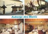 """14 Calvado CPSM FRANCE 14 """"Bayeux, auberge des Monts"""""""