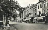 "46 Lot CPSM FRANCE 46 "" Souillac, route nationale """