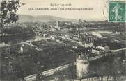 "46 Lot CPA FRANCE 46 "" Cahors """