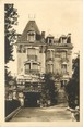 "46 Lot CPA FRANCE 46 "" Cahors, hôtel terminus """