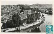 "46 Lot CPSM FRANCE 46 "" Cahors """