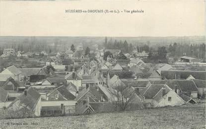 """CPA FRANCE 28 """" Mézières en Drouais """""""