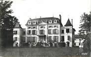 """71 SaÔne Et Loire CPSM FRANCE 71 """"Chardonnay, Chateau de Montlaville"""""""