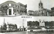 "78 Yveline CPSM FRANCE 78 ""Houilles"""