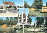"78 Yveline CPSM FRANCE 78 ""Saint Arnoult en Yvelines"""