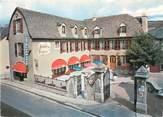 "48 Lozere CPSM FRANCE 48 ""Mende, hôtel de France"""