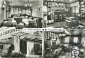 """42 Loire CPSM FRANCE 42 """"Noiretable, La Chaumière"""""""