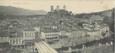 "CPSM PANORAMIQUE FRANCE 59 ""Dunkerque, vue panoramique"""