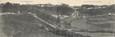 """CPA PANORAMIQUE FRANCE 52 """"Chaumont, panorama de la ville"""""""