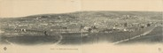 """15 Cantal CPA PANORAMIQUE FRANCE 15 """"Aurillac, vue panoramique"""""""