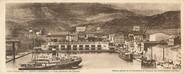 """66 PyrÉnÉe Orientale CPA PANORAMIQUE 66 """"Port Vendres, vue générale du bassin"""""""