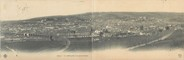 "15 Cantal CPA PANORAMIQUE 15 ""Aurillac, vue panoramique"""