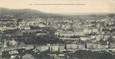 "CPA PANORAMIQUE FRANCE 69 ""Lyon, vue panoramique"""