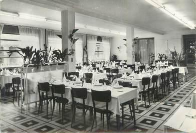 """CPSM FRANCE 26 """"Dieulefit, grand hôtel du Levant"""""""