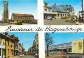 "57 Moselle CPSM FRANCE 57 ""Hagondange"""
