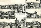 "57 Moselle CPSM FRANCE 57 ""Sarreguemines"""