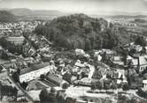 "57 Moselle CPSM FRANCE 57 ""Bitche, centre et forteresse"""