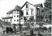 """57 Moselle CPSM FRANCE 57 """"Lutzelbourg, hôtel des Vosges"""""""