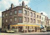 "59 Nord CPSM FRANCE 59 ""Malo Les Bains, hôtel Printania"""
