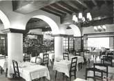 """89 Yonne CPSM FRANCE 89 """"Joigny en Bourgogne, hôtel restaurant à la côte Saint Jacques"""""""