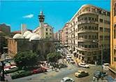 """Asie CPSM LIBAN """"Beyrouth"""""""