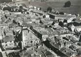 """55 Meuse CPSM FRANCE 55 """"Vaucouleurs, l'église"""""""