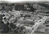 """55 Meuse CPSM FRANCE 55 """"Sorcy Saint Martin, le centre de Saint Martin"""""""