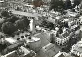 """55 Meuse CPSM FRANCE 55 """"Verdun, le monument de la Victoire """""""