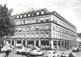 """68 Haut Rhin CPSM FRANCE 68 """"Colmar, le grand hôtel du centre"""""""