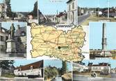 "60 Oise CPSM FRANCE 60 ""Liancourt"""