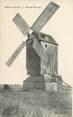 """41 Loir Et Cher CPA FRANCE 41 """" Binas, moulin Bouvet """""""