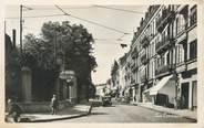 "42 Loire CPSM FRANCE 42 "" Roanne """