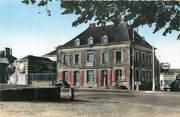 """35 Ille Et Vilaine CPSM FRANCE 35 """" La Guerche de Bretagne """""""