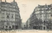 "75 Pari CPA FRANCE 75015 ""Paris, rue Valentin Haüy"""