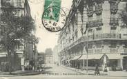 "75 Pari CPA FRANCE 75014 ""Paris, rue Ernest Cresson"""