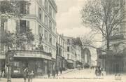 """75 Pari CPA FRANCE 75013 """"Paris, rue du Moulin des Prés"""""""