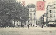 """75 Pari CPA FRANCE 75011 """"Paris, rue Oberkampf"""""""