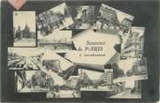 "75 Pari CPA FRANCE 75010 ""Paris"""