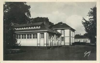 """CPSM FRANCE 76 """"Canteleu, pavillons du Préventorium"""""""